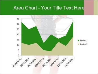 0000061581 PowerPoint Templates - Slide 53