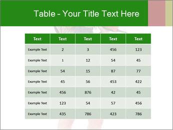 0000061581 PowerPoint Templates - Slide 55