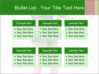 0000061581 PowerPoint Templates - Slide 56