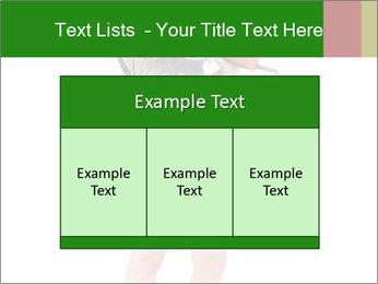 0000061581 PowerPoint Templates - Slide 59