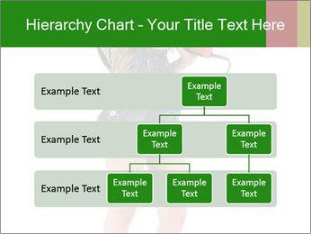 0000061581 PowerPoint Templates - Slide 67