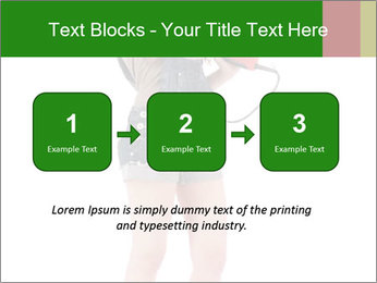 0000061581 PowerPoint Templates - Slide 71