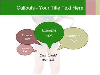 0000061581 PowerPoint Templates - Slide 73