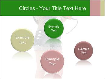 0000061581 PowerPoint Templates - Slide 77