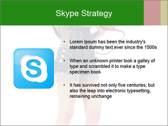 0000061581 PowerPoint Templates - Slide 8