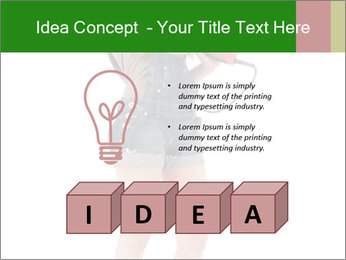 0000061581 PowerPoint Templates - Slide 80