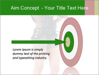 0000061581 PowerPoint Templates - Slide 83