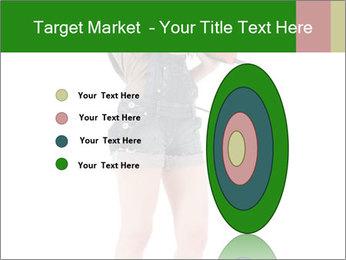 0000061581 PowerPoint Templates - Slide 84