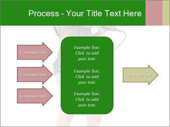 0000061581 PowerPoint Templates - Slide 85