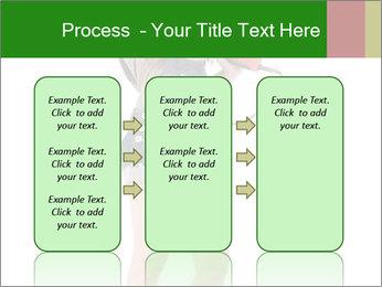 0000061581 PowerPoint Templates - Slide 86