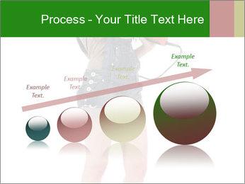 0000061581 PowerPoint Templates - Slide 87