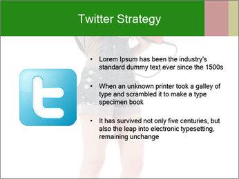 0000061581 PowerPoint Templates - Slide 9