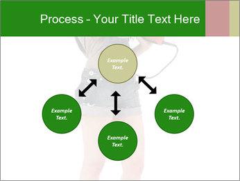 0000061581 PowerPoint Templates - Slide 91
