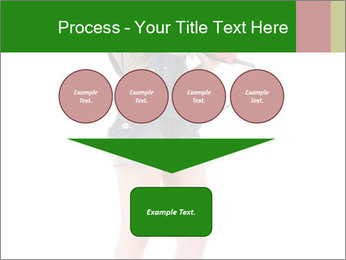 0000061581 PowerPoint Templates - Slide 93