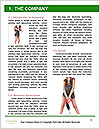0000061581 Word Templates - Page 3