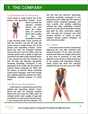 0000061581 Word Template - Page 3