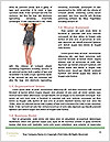 0000061581 Word Templates - Page 4