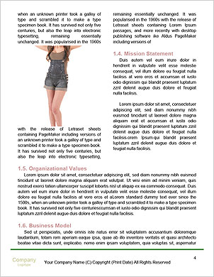 0000061581 Word Template - Page 4