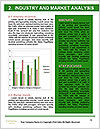 0000061581 Word Templates - Page 6