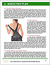 0000061581 Word Templates - Page 8