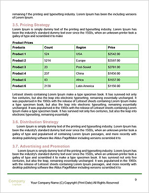 0000061581 Word Template - Page 9
