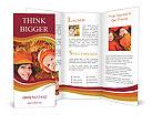 0000061583 Brochure Templates