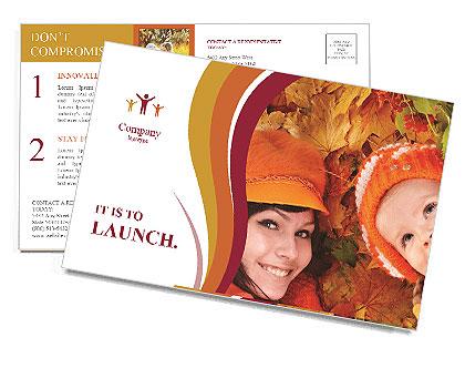 0000061583 Postcard Template