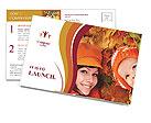 0000061583 Postcard Templates