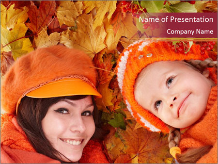0000061583 PowerPoint Template
