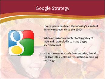 0000061583 PowerPoint Templates - Slide 10