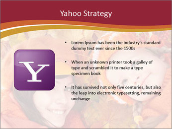 0000061583 PowerPoint Template - Slide 11