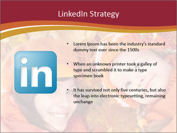 0000061583 PowerPoint Template - Slide 12
