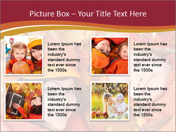 0000061583 PowerPoint Template - Slide 14
