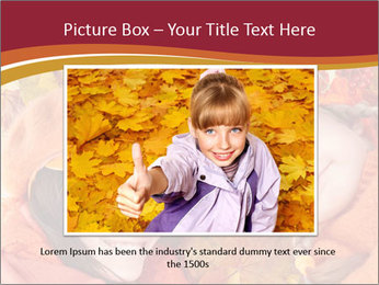 0000061583 PowerPoint Template - Slide 16