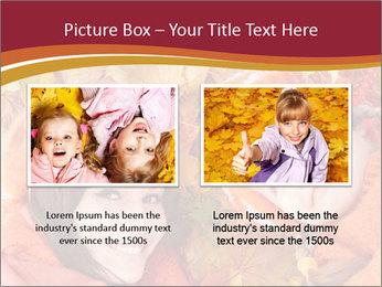0000061583 PowerPoint Template - Slide 18