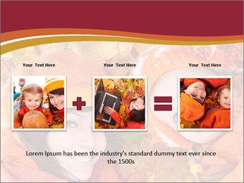 0000061583 PowerPoint Template - Slide 22