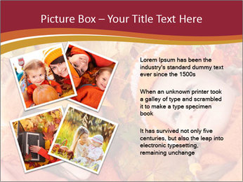 0000061583 PowerPoint Template - Slide 23