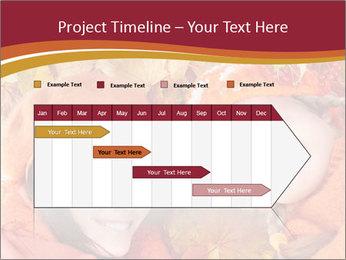 0000061583 PowerPoint Templates - Slide 25