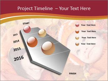 0000061583 PowerPoint Templates - Slide 26