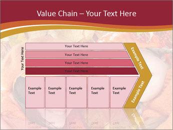 0000061583 PowerPoint Templates - Slide 27