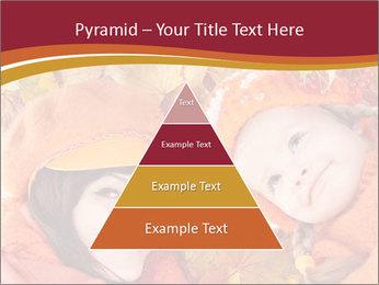 0000061583 PowerPoint Template - Slide 30