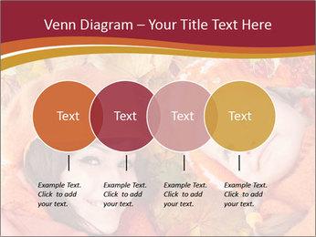 0000061583 PowerPoint Templates - Slide 32