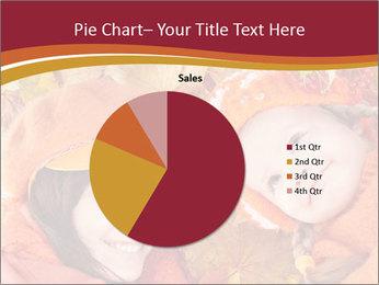 0000061583 PowerPoint Templates - Slide 36