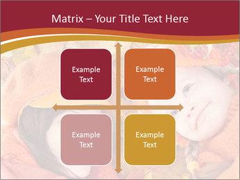 0000061583 PowerPoint Template - Slide 37