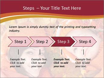 0000061583 PowerPoint Templates - Slide 4