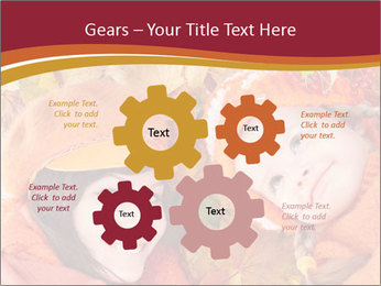 0000061583 PowerPoint Templates - Slide 47