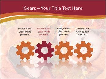 0000061583 PowerPoint Templates - Slide 48