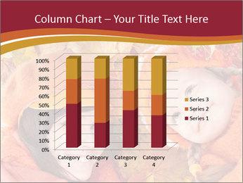 0000061583 PowerPoint Templates - Slide 50
