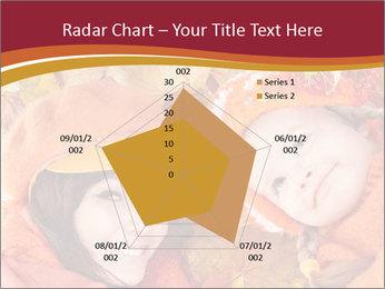0000061583 PowerPoint Templates - Slide 51