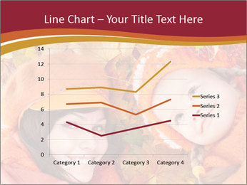 0000061583 PowerPoint Templates - Slide 54